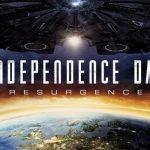 20年ぶりの同窓会映画『インデペンデンス・デイ リサージェンス』